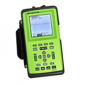 TPI 460 Hand Held Oscilloscope