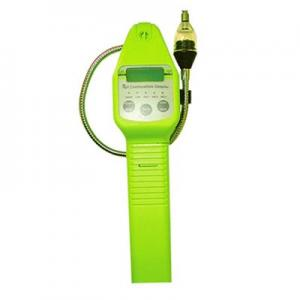 TPI 735 Handheld Combustible Gas Detector