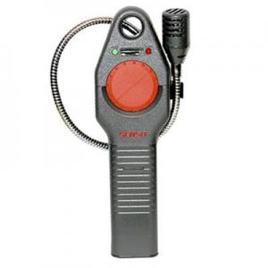 TPI HXG2 Combustible Gas Leak Detector