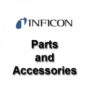 Inficon 712-708-G1 Battery Door