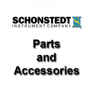 Schonstedt PC30000 Belt Accessory Pouch