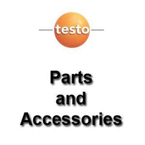 Testo 0554 0448 Connection Hose 2m