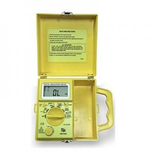 TPI SDIT300 Portable Digital Insulation Resistance Tester