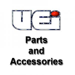 UEI Af9 Particle Filter for UEI KM9106 and Quintox