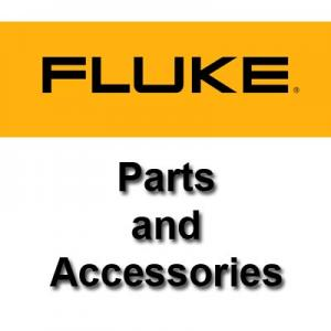 Fluke 700Ltp-1 Low Pressure Test Pump 2811763