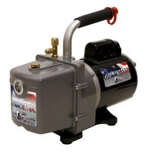 JB Industries DV-4E-250EU Vacuum Pump Eliminator Series