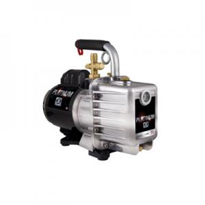 JB Industries DV-142N-250 Vacuum Pump Platinum Series