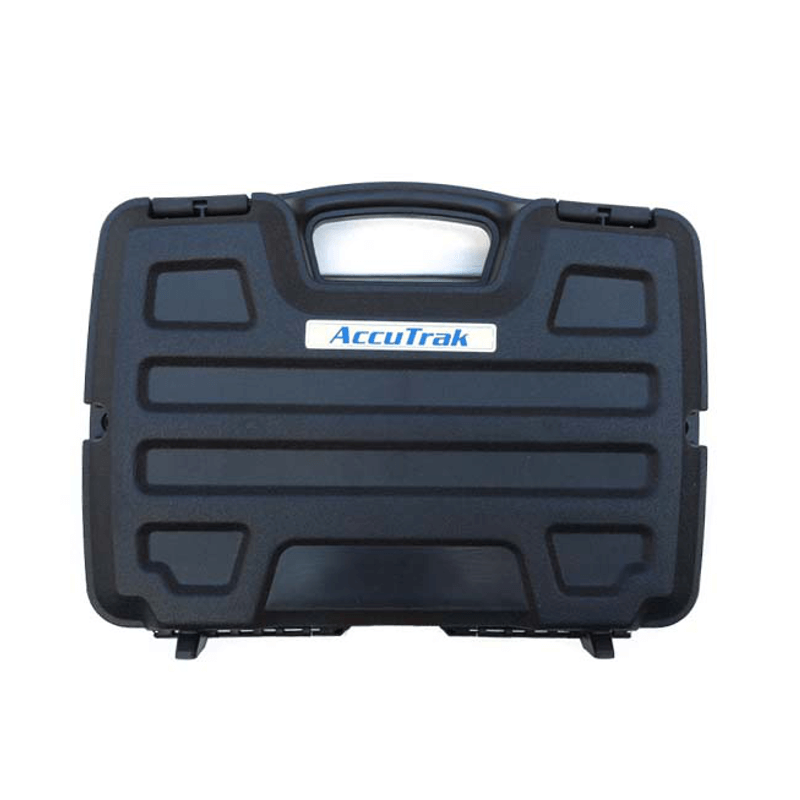 Superior AccuTrak VPECC1 Carrying Case Small