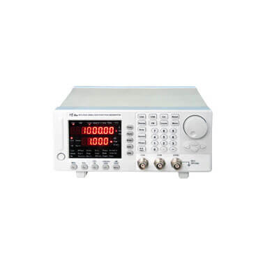 UniSource DFG-9010 Generator for DDS Functions