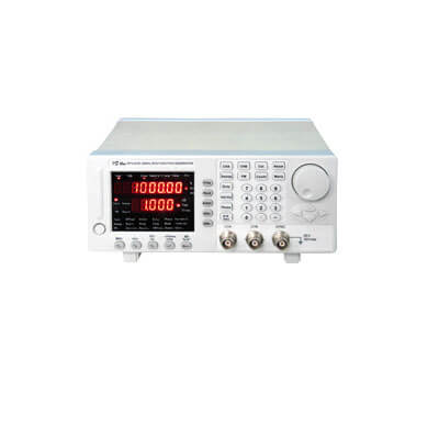 UniSource DFG-9020 Generator for DDS Functions