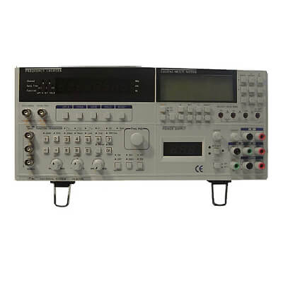 UniSource US-9170A 10MHz Multiple Application Function Generator