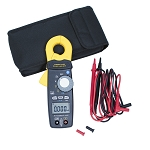 Armada Pro95 TRMS Advanced AC Leakage Clamp Meter