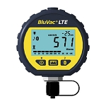 Accutools BluVac LTE Plus Digital Vacuum Micron Gauge