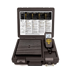 CPS CC800A Refrigerant Charging and Recovery Scale Programmable 220lb