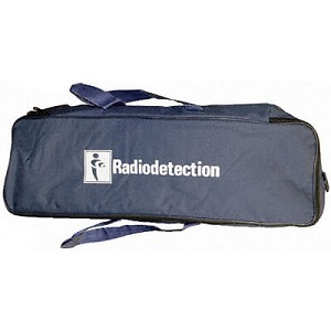 Radiodetection 10-CAT-GEN2U Carrying Bag