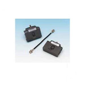 Ideal Industries 1019-00-0343 Coax Testing Kit