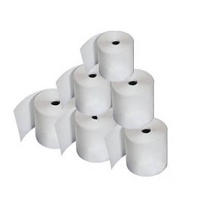 Extech 757057 Thermal Paper for PR20