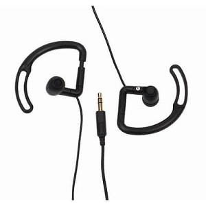 Amprobe EP-1001 Earphone