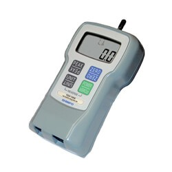 Shimpo FGE-2X Digital Force Gauge High-Accuracy