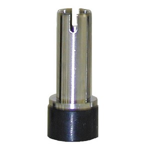 Shimpo FUNNEL Adapter for use with Shimpo Tachometers