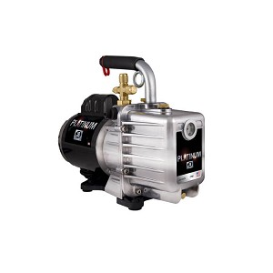 JB Industries DV-85N Vacuum Pump Platinum Series