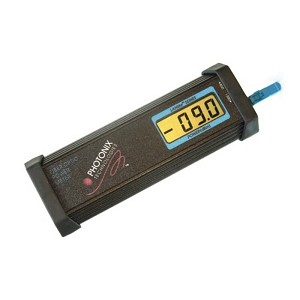 Photonix PX-B102 LANlite Optical Power Meter for MM Networks