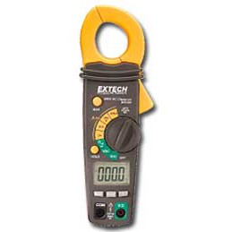 Extech MA200 Compact 400A AC Clamp Meter