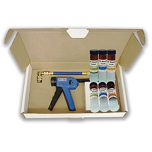 Robinair 16332 HVAC Dye Injector Kit