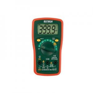 Extech MN36 Digital Miniature Multimeter