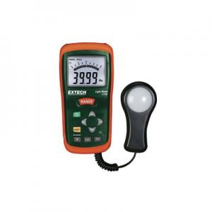 Extech LT300 Handheld Light Meter