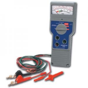 Tempo 1143-5000 Sidekick VOC Cable Fault Tester