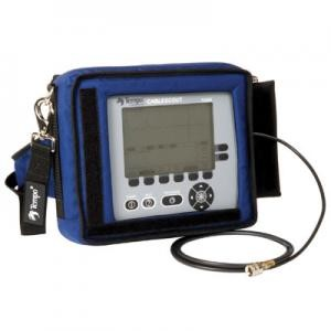Tempo TV220  CableScout TDR Based Cable Fault Tester