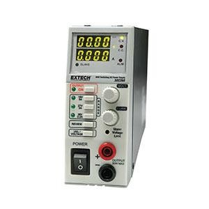 Extech 382260 Switching Power Supply 80W
