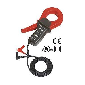 AEMC Parts SR752 AC Current Probe