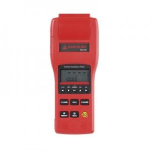 Amprobe BAT-500 Handheld Battery Capacity Tester