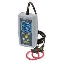 AEMC ML912 AC Current Logger with MiniFlex Probes