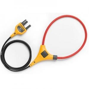 Fluke I2500-10 iFlex 2055A Current Probe