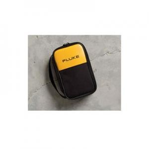 Fluke C35 - 2826056 Carrying Case