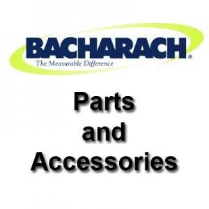 Bacharach 24-0980 Printer Paper 5-Pack for ECA450