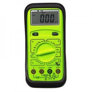 TPI 135 Standard Digital Multimeter