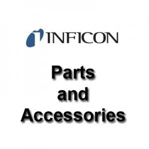 Inficon 713-701-G1 Handpiece Control Replacement