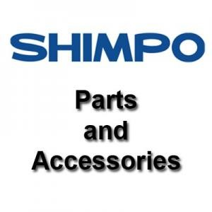 Shimpo FG-M10TWN500U Cord and Twine Grip 500 lb