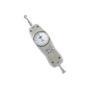 Shimpo MF-30 Mechanical Force Gauge High-Accuracy