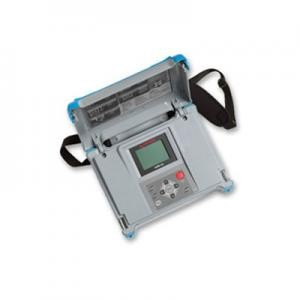 Amprobe AMB-55 Resistance Tester for Industrial High Voltage