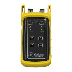 OWL WS-MDsc Wavesource Multi Mode Fiber Light Source
