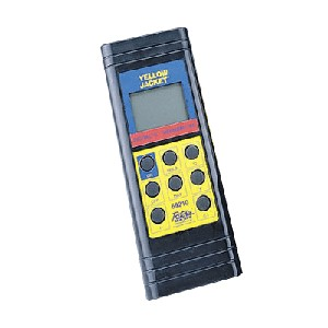 Yellow Jacket 69210 Digital Differential Thermometer
